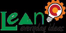 lean everyday ideas