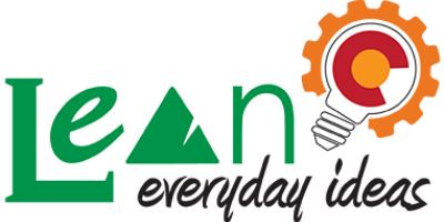 lean everyday ideas