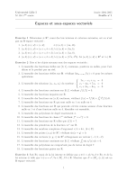 1-Espaces vectoriels 1.pdf