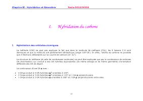 hybridation-et-geometrie-des-molecules.pdf