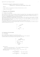 ondes chapitre 03_exercices_phy3.pdf
