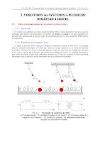 Vibration Des Systmes à Plusieurs degrés de Libertés_cours_univ_Diederot.pdf