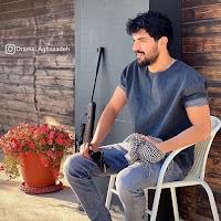 Haisam's profile