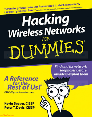 Hacking-Wireless-Networks-For-Dummies.pdf