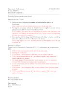 Examen ARCHI + Correction (Section A, Janvier 2013).pdf