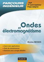 ondes et electromagnetisme-lekraya.com.pdf