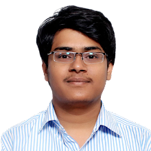 Himanshu S - Product Management developer