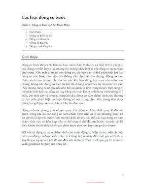 Tai lieu Dong co buoc_phan1_phan_loai.pdf