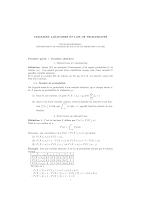 Variables aléatoires et lois de probabilités.pdf
