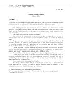 Examen BDD (Mai 2015).pdf