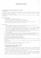 Déshydratation.pdf