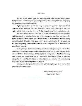 Giao_Trinh_Ngon_Ngu_Lap_Trinh_C_Unicode.DOC.pdf