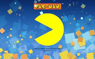 Pac-Man Mod Apk 9.2.4 [Unlimited Money]