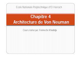Chapitre 4-von-neuman-fenineche.pdf