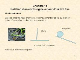 Rotation d'un corps rigide autour d'un axe fixe.pdf