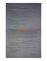 Examen LOGIQUE (Janvier 2015).pdf