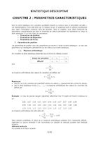 PARAMETRES CARACTERISTIQUES- Statistique Descriptive.pdf