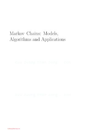 0387293353 {6E06366C} Markov Chains_ Models, Algorithms and Applications [Ching _ Ng 2005-12-05].pdf
