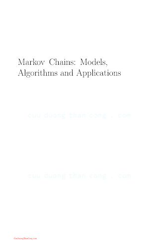 0387293353 {6E06366C} Markov Chains_ Models, Algorithms and Applications [Ching _ Ng 2005-12-05].pdf