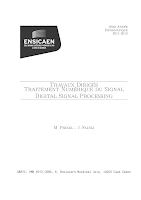 Transformé de Fourier et de Laplace_TD_2011.pdf