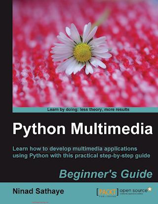Python Multimedia-Beginner_s Guide.pdf