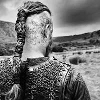 Ragnar's profile