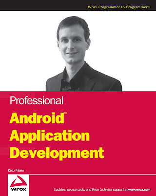 Professional_Android_Application_Development.pdf