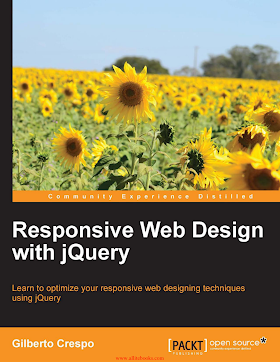 Responsive Web Design with jQuery.pdf
