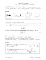Chap1 Cours Phys 3 bejaia univ.pdf