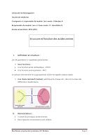 20. Structure et fonction des acides aminés univ mosta.pdf