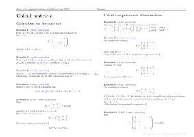 4-Calcul matriciel.pdf