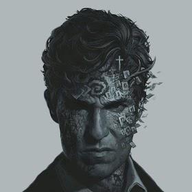 diakoqaladzey's profile picture'