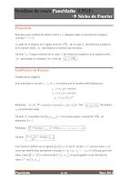 SC_SERIESFOURIER.pdf