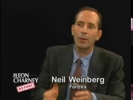 Susan Del Percio, Scott Levenson and Neil Weinberg (Original Airdate 11/06/2008)