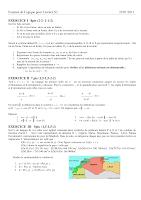 Examen LOGIQUE (Janvier 2011).pdf