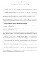 Syndrome coronarien aigu APP CARDIOVASCULAIRE.pdf