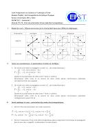 Td sur les Etats de polarisation d'une onde électromagnétique physique 4 EPSTO.pdf