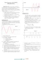 Série+d'exercices+-+Sciences+physiques+Les+ondes+progressives+-+Bac+Mathématiques+(2014-2015)+Mr+TLILI+AHMED+.pdf