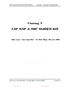 kt vi dieu khien_kt vi dieu khien_CHUONG V.pdf