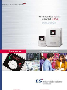 BIEN TAN_lsig5a-130924115454-phpapp02.pdf