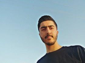 Kosar_shelby's profile