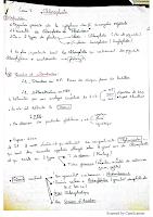 chloroplaste.pdf