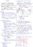 2-Lipides.pdf