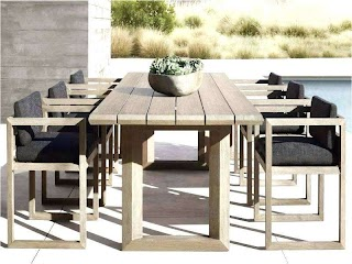The Outdoor Kitchen Store Tampa Best Furniture S in Awesome