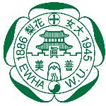 Đại học nữ Ewha