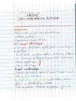 Cours sur les Vecteurs.pdf