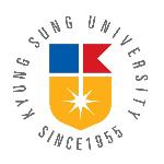 Trường đại học Kuyngsung