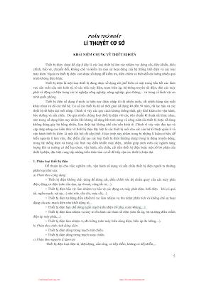 GT_thiet bi dien_GTKCU11nhluu.pdf