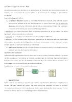 Cours sur Le modèle conceptuel de données MCD.pdf