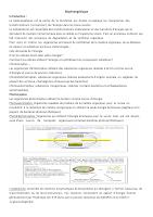Bioénergétique (Polycopié).pdf